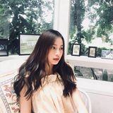 Khim Chulpanthong